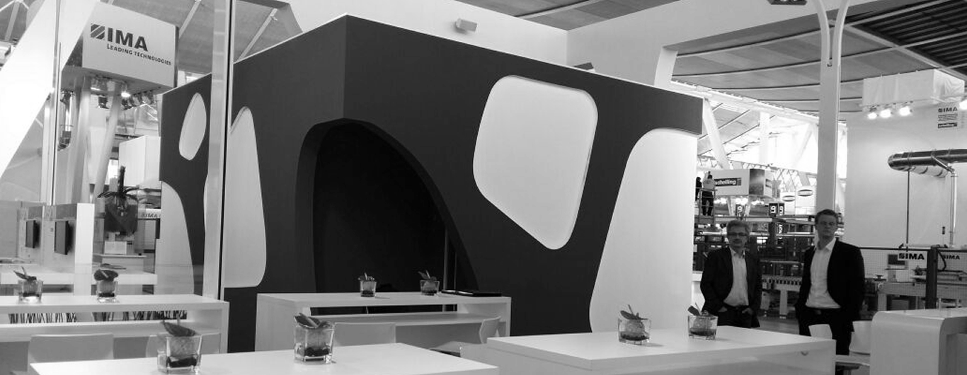 ImageREDBOX-1