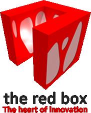LogoREDBOX